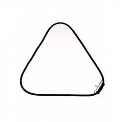 Lastolite Kit Reflector Trigrip Difuzie 2 Stops 120 cm