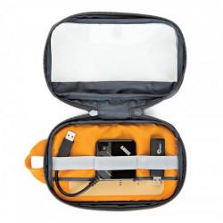 Lowepro GearUp Pouch Mini husa pentru accesorii