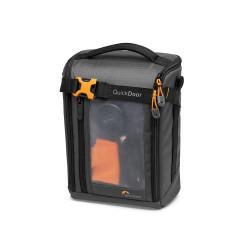 Lowepro Husa foto GearUp Creator Box XL II