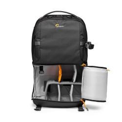 Lowepro Rucsac foto Fastpack BP 250 AW III