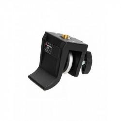 Manfrotto 243 adaptor DSLR pentru fereastra