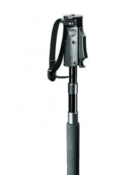Manfrotto 685B monopied foto profesional rapid
