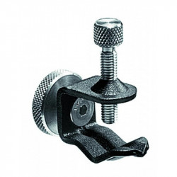 Manfrotto Accessory Micro Clamp