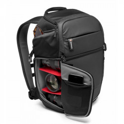 Manfrotto Advanced Rucsac Fast