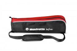 Manfrotto Befree Advanced Kit Trepied Foto Twist