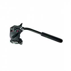 Manfrotto cap trepied video 700RC2