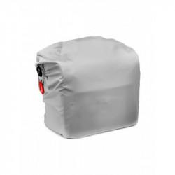 Manfrotto Shoulder Bag A5 geanta foto