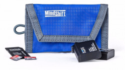 MindShift GP 2 Batteries Cards - Husa baterii si carduri GoPro