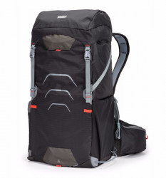 MindShift UltraLight Dual 36L Black Magma