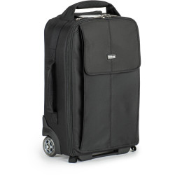 Think Tank Airport Advantage Black - troller