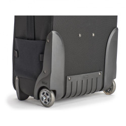 Think Tank Airport Security V3.0 - Black - troller