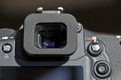 Think Tank EP-C7D eye piece - ocular pentru husa de ploaie (Canon 7D)