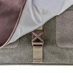 Think Tank Retrospective 30 Pinestone Leather - geanta foto