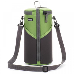 ThinkTank Lens Case Duo 40 Green - toc obiective