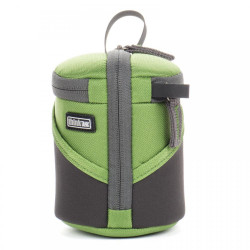 ThinkTank Lens Case Duo 5 Green - toc obiective