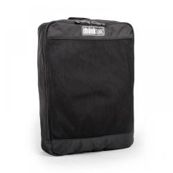 ThinkTank Travel Pouch Large - gentuta de tip organiser - Black