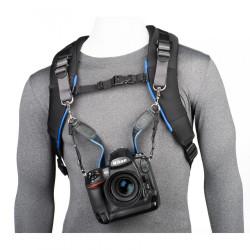 ThinkTankPhoto StreetWalker HardDrive V2.0 - Black - rucsac foto