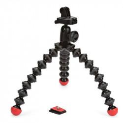 Joby GorillaPod Action Minitrepied flexibil pentru GoPro