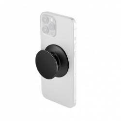 Joby Magsafe prindere magnetica smartphone
