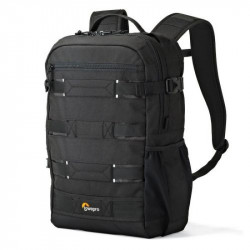 Lowepro Rucsac foto ViewPoint BP 250 AW