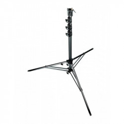 Manfrotto Alu Super Stand 269BU