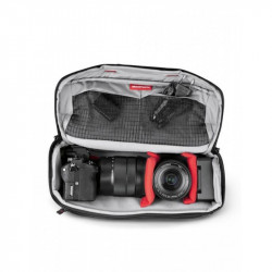 Manfrotto Aviator MB-S-M1 sling