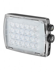 Manfrotto Croma 2 Lampa Video LED Bicolor