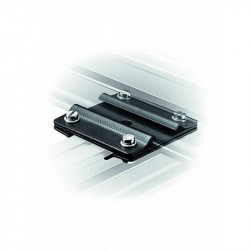 Manfrotto dispozitiv prindere FF3211