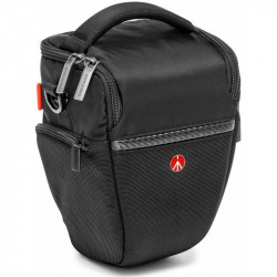 Manfrotto Holster Medium geanta foto