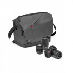 Manfrotto MB NX M IGY 2 geanta foto DSLR
