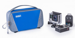 MindShift GP 2 Case - Husa GoPro