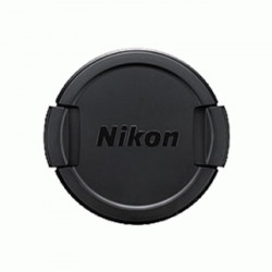 Nikon LC-ER8 Rear cap for WC-E75A