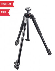 trepied Manfrotto 190X3