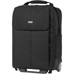 Think Tank Airport Advantage XT Black - troller