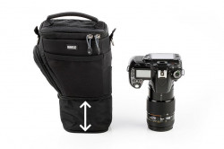 Think Tank Digital Holster 10 V2.0 - geanta foto