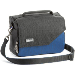 Think Tank Mirrorless Mover 20 - Dark Blue - geanta foto