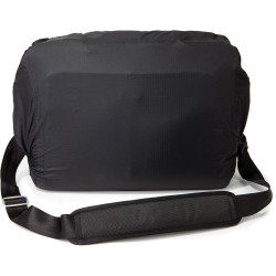 Think Tank My 2nd Brain Briefcase 15 Black - geanta laptop