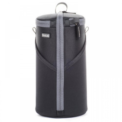 ThinkTank Lens Case Duo 40 Black - toc obiective