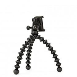 Joby GripTight Pro Minitrepied pentru smartphone