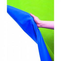 Lastolite fundal Chroma Key verde albastru 3x7m