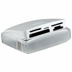 Lexar 25-in-1 Multi Card Reader USB 3.0