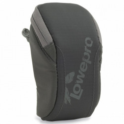 Lowepro Dashpoint 10 pouch pentru accesorii
