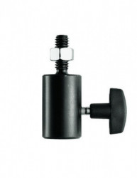 Manfrotto adaptor cap de trepied