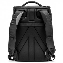 Manfrotto Tri Backpack Large Rucsac foto