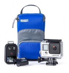 MindShift GP 1 Case - Husa GoPro