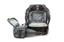 MindShift Rotation180 Professional DeLuxe - rucsac foto