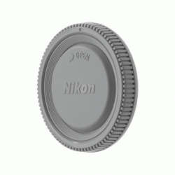 Nikon BF-3B FRONT LENS CAP FOR TC