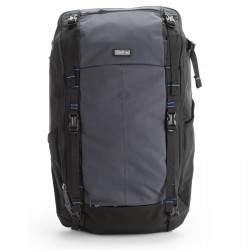 Think Tank FPV Session Backpack - rucsac dedicat dronelor - Black+Gray