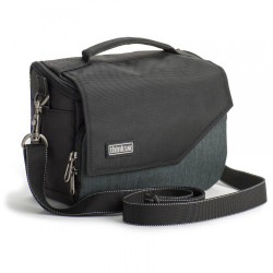 Think Tank Mirrorless Mover 20 - Pewter - geanta foto