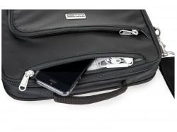 Think Tank My 2nd Brain Tablet Black - geanta pentru tableta